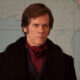Kevin Bacon Lands Villain Role in Toxic Avenger