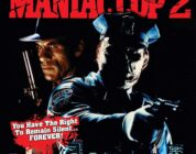 Maniac Cop 2 and 3 Getting a 4K UltraHD Release