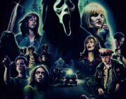 Scream and The Addams Family Slated for 4K UltraHD Release