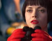 Christina Ricci Joins Matrix 4