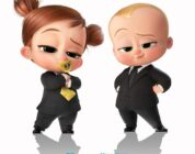 The Boss Baby: Family Business – Trailer