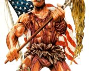 Elijah Wood Joins The Toxic Avenger Reboot as the Villain