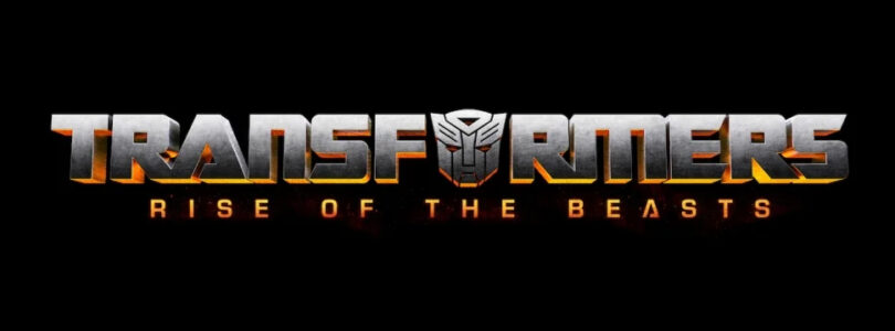 Ron Perlman to Voice Optimus Primal in Rise of the Beasts
