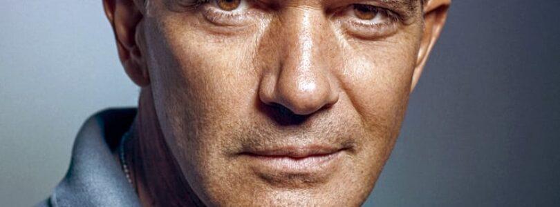 Antonio Banderas Joins Ford in Indiana Jones 5