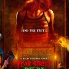 Fear Street Part 2: 1978 – Trailer