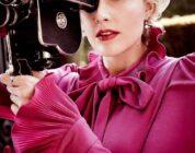Gerta Gerwig Directing Barbie with Margot Robbie to Star