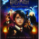 Magical Movie Mode for Harry Potter's 20th
