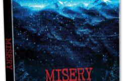 Misery… Now in 4K