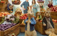 Peter Rabbit 2 – Review