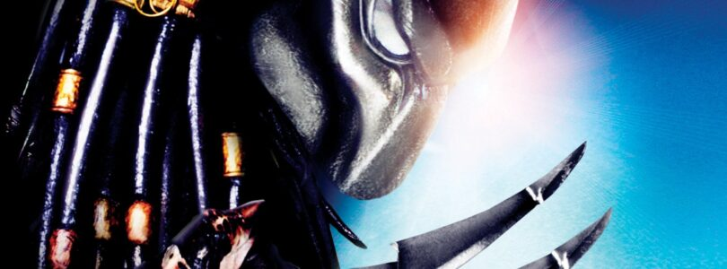 "New Predator Movie Titled ""Skull"""