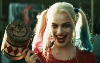 David Ayer's Last Statement on The Ayer Cut of Suicide Squad