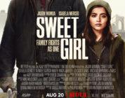 Sweet Girl – Trailer