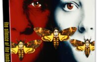 4K UltraHD for Silence of the Lambs 30th Anniversary