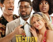 Vacation Friends – Red Band Trailer