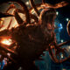 Venom: Let There Be Carnage – Trailer 2