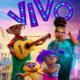 Vivo – Official Trailer