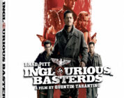 Quentin Tarantino's Inglourious Basterds Set for Oct 4K Release