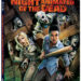Night of the Animated Dead – Red Band Trailer