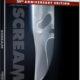 Scream 4K Steelbook