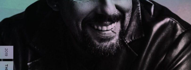 Details for Criterion's 4K Uncut Gems Release