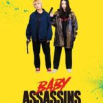 Baby Assassins – Fantastic Fest Review