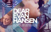 Dear Evan Hansen – TIFF 21 Review