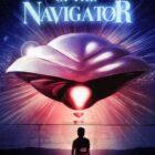 Flight of the Navigator Reboot Set for Disney+