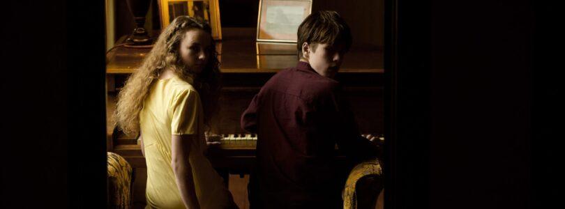 Homebound – Fantastic Fest Review