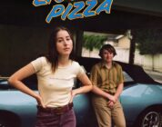 Licorice Pizza Poster