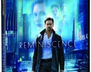 Reminiscence Making Its Way to 4K UltraHD and Blu-ray