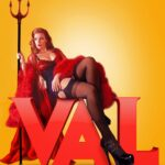VAL – Review