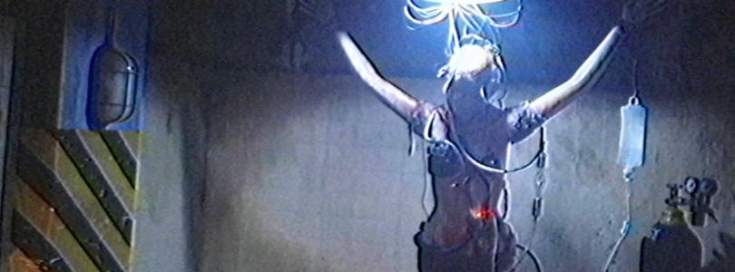 V/H/S/94 – Fantastic Fest Review