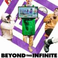 Beyond the Infinite Two Minutes – Fantastic Fest Review