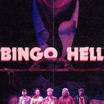 Bingo Hell – Review
