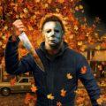 Halloween 1978 – 31 Nights of Halloween
