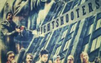 Nightshooters – Toronto After Dark Review