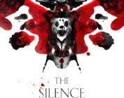 Silence of the Lambs – 31 Nights of Halloween