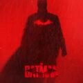 The Batman DC FanDome Trailer Debut