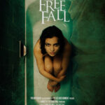 The Free Fall Poster