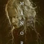 The Manor – Review