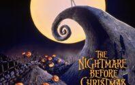 The Nightmare Before Christmas – 31 Nights of Halloween